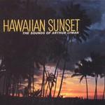 Arthur Lyman, Hawaiian Sunset