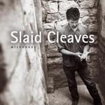 Slaid Cleaves, Wishbones mp3