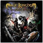 Magic Kingdom, Symphony of War mp3