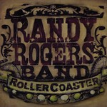 Randy Rogers Band, Rollercoaster mp3
