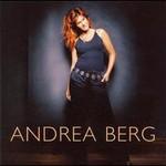 Andrea Berg, Machtlos