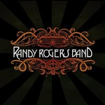 Randy Rogers Band, Randy Rogers Band mp3
