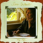Iris DeMent, My Life