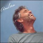 Andrea Bocelli, Andrea