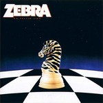 Zebra, No Tellin' Lies mp3