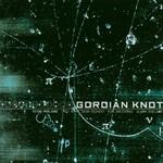 Gordian Knot, Gordian Knot