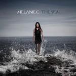 Melanie C, The Sea mp3