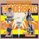 The Fabulous Thunderbirds, Girls Go Wild mp3