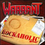 Warrant, Rockaholic mp3