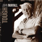 John Mayall, Tough mp3