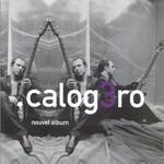 Calogero, Calog3ro