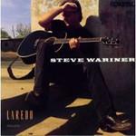 Steve Wariner, Laredo