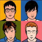 Blur, Blur: The Best Of