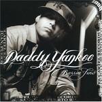 Daddy Yankee, Barrio Fino