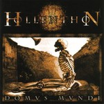 Hollenthon, Domus Mundi