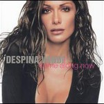 Despina Vandi, Come Along Now