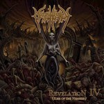 Despondency, Revelation IV: Rise of the Nemesis