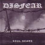Disfear, Soul Scars mp3