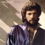 Eddie Rabbitt, Horizon