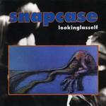 Snapcase, Lookinglasself mp3