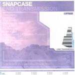 Snapcase, End Transmission mp3