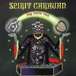 Spirit Caravan, Jug Fulla Sun