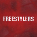 Freestylers, Pressure Point
