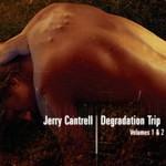 Jerry Cantrell, Degradation Trip, Volume 2