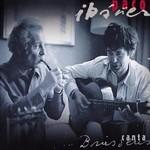 Paco Ibanez, Canta Brassens mp3