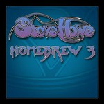 Steve Howe, Homebrew 2