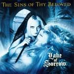 The Sins of Thy Beloved, Lake of Sorrow