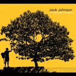 Jack Johnson, In Between Dreams