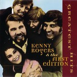Kenny Rogers & The First Edition, Greatest Hits