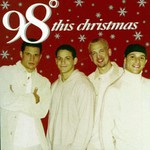 98 Degrees, This Christmas