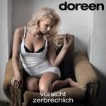 Doreen, Vorsicht Zerbrechlich mp3
