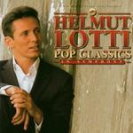 Helmut Lotti, Pop Classics In Symphony