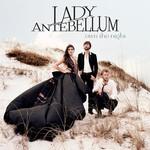 Lady Antebellum, Own The Night