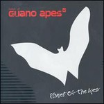 Guano Apes, Planet Of The Apes (Best Of) (CD1)