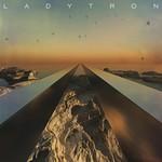 Ladytron, Gravity The Seducer mp3
