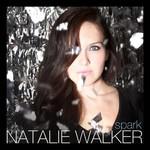 Natalie Walker, Spark mp3