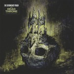 The Devil Wears Prada, Dead Throne
