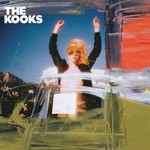 The Kooks, Junk Of The Heart