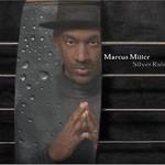 Marcus Miller, Silver Rain