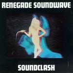 Renegade Soundwave, Soundclash mp3
