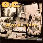 O.C., Word...Life