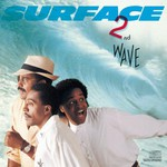 Surface, 2nd Wave mp3