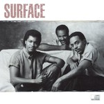 Surface, Surface mp3