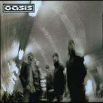 Oasis, Heathen Chemistry