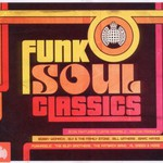Various Artists, Ministry of Sound: Funk Soul Classics mp3