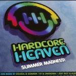 Various Artists, Hardcore Heaven: Summer Madness! mp3